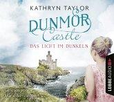 Das Licht im Dunkeln / Dunmor Castle Bd.1 (4 Audio-CDs)