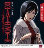 Death Note - Flamme, 1 Audio-CD