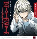 Death Note - Live-Sendung, 1 Audio-CD