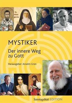 Mystiker
