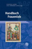 Handbuch Frauenlob