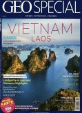 GEO Special 01/2019 - Vietnam und Laos
