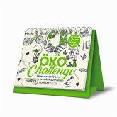 Öko Challenge - Bewusster leben und konsumieren
