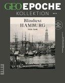GEO Epoche Kollektion 15/2019 - Die Geschichte Hamburgs