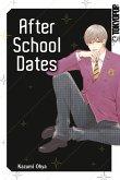 After School Dates (eBook, PDF)