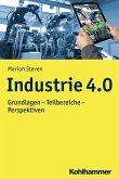 Industrie 4.0 (eBook, ePUB)