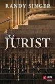 Der Jurist (eBook, ePUB)