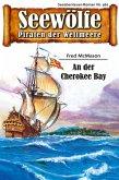 Seewölfe - Piraten der Weltmeere 461 (eBook, ePUB)