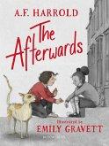 The Afterwards (eBook, ePUB)