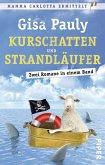 Kurschatten/Strandläufer (eBook, ePUB)