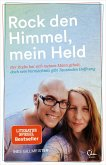 Rock den Himmel, mein Held (eBook, ePUB)