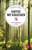Kaffee mit Käuzchen / Sehnsuchtsorte Bd.6 (eBook, ePUB)