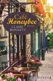 Café Honeybee (eBook, ePUB)