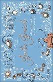 Mondsteinlicht und Glücksmagie / Julie Jewels Bd.3 (eBook, ePUB)