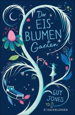 Der Eisblumengarten (eBook, ePUB)