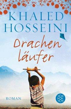 Drachenläufer (eBook, ePUB) - Hosseini, Khaled