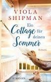 Ein Cottage für deinen Sommer (eBook, ePUB)