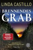 Brennendes Grab / Kate Burkholder Bd.10 (eBook, ePUB)