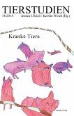 Kranke Tiere (eBook, PDF)