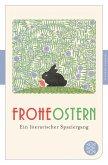 Frohe Ostern (eBook, ePUB)