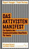 Das Aktivisten-Manifest (eBook, ePUB)
