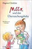 Millie und das Überraschungsbaby / Millie Bd.30 (eBook, ePUB)