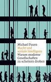 Macht und soziale Intelligenz (eBook, ePUB)