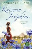 Kaiserin Joséphine / Joséphine Bd.3 (eBook, ePUB)