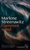 Flammenwand. (eBook, ePUB)