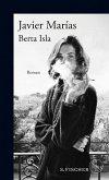 Berta Isla (eBook, ePUB)