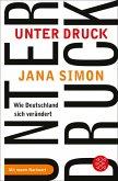 Unter Druck (eBook, ePUB)