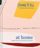 Honey & Co: At Home (eBook, ePUB)
