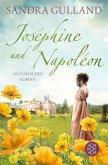 Joséphine und Napoléon / Joséphine Bd.2 (eBook, ePUB)