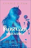 Enthüllungen / Prinzessin undercover Bd.2 (eBook, ePUB)