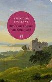 Bilder aus England und Schottland (eBook, ePUB)