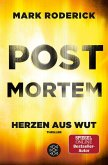 Herzen aus Wut / Post Mortem Bd.5 (eBook, ePUB)