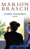 Lieber woanders (eBook, ePUB)