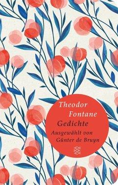 Gedichte (eBook, ePUB) - Fontane, Theodor