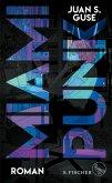 Miami Punk (eBook, ePUB)