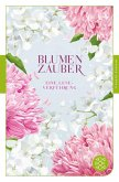 Blumenzauber (eBook, ePUB)