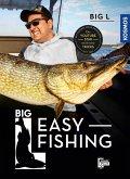 Easy Fishing (eBook, ePUB)