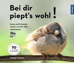 Bei dir piept´s wohl! (eBook, PDF)