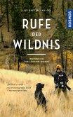 Rufe der Wildnis (eBook, ePUB)