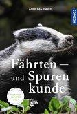 Fährten- und Spurenkunde (eBook, PDF)