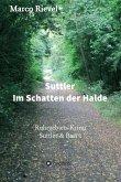 Suttler - Im Schatten der Halde (eBook, ePUB)