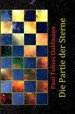 Die Partie der Sterne (eBook, ePUB)