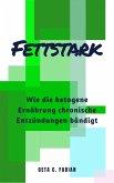 FETTSTARK (eBook, ePUB)