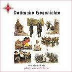 Deutsche Geschichte (MP3-Download)