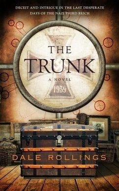 The Trunk (eBook, ePUB)