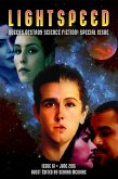 Lightspeed Magazine, Issue 61 (June 2015 - Queers Destroy Science Fiction! Special Issue) (eBook, ePUB)